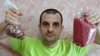 видео 9 лучших идей для открытия бизнеса в Крыму