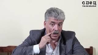 ★Вперёд Росгвардия Путин дал приказ★
