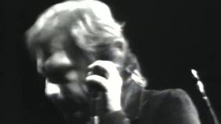More Van Morrison at Music Vault: http://www.musicvault.com Subscri...