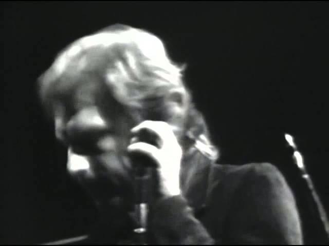 van-morrison-wonderful-remark-2-2-1974-winterland-san-francisco-ca-official-van-morrison-on-mv