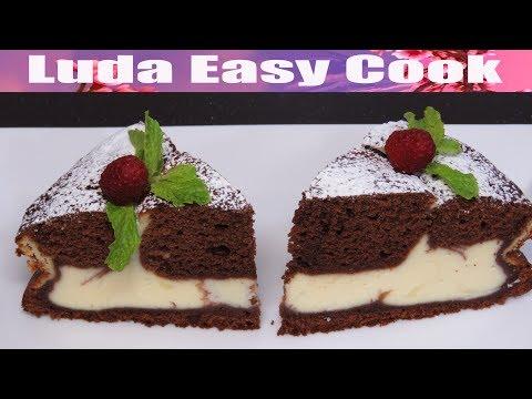 Пирог с грушами - рецепты с фото. Как приготовить пирог с
