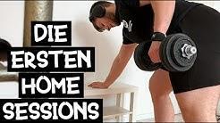 Die ersten Home Sessions - Do or Die Episode 7