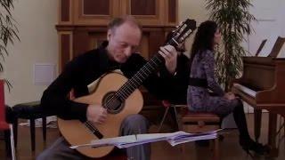 walter abt mozart klavierkonzert nr 23 kv 488 ii adagio guitar