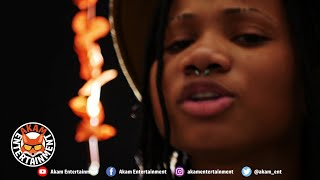 Nykole - Cry No More [Official Music Video HD]