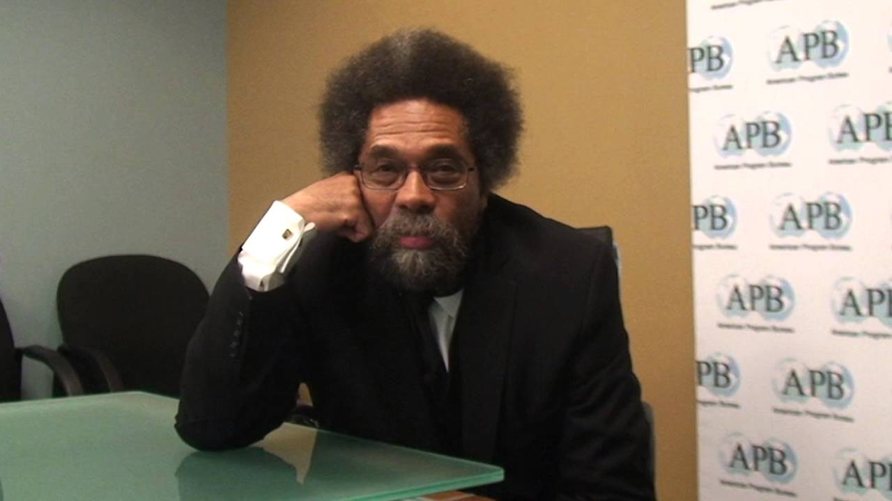 Harvard Business School Essay Race Matters Cornel West Essay Crash Help Zero Tolerance For Silence File Cornel  West Introduces Bernie Essay On Importance Of Good Health also Life After High School Essay Bamabscmba Admission Counseling And Essay Editing An Employer  High School Senior Essay