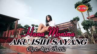 Hana Monina - Aku Isih Sayang [OFFICIAL]