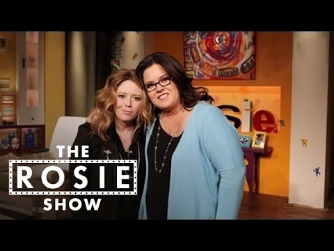 Natasha Lyonne Opens Up About Her Heroin Use  The Rosie   Oprah Winfrey Network