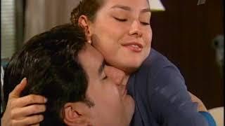 Женщины в любви (28 серия) (2004) сериал