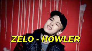 *to view romanised lyrics, please click cc button* zelo released his solo 'howler' on soundcloud!! all rights belongs to zelo. original link: soundcloud.com/...