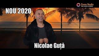Descarca Nicolae Guta - Daca tie bine ti-ar fi (Originala 2020)