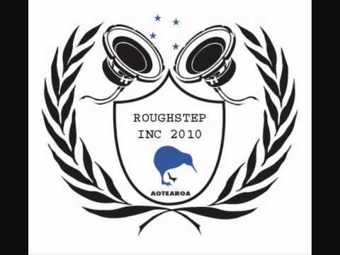 Speechless - Breakage Feat. Donae'O (The Sound of Dubstep) Roughstepinc remix