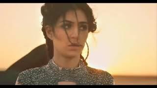 Duniya دنيا Arabic Song (Арабски Кючек 2018) HD Music Video