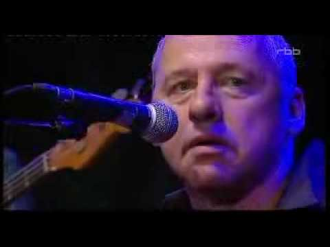 Paraguay  -   Mark Knopfler - Postcards from Paraguay