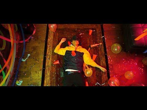 Alix Sevi - lit (Official Video)