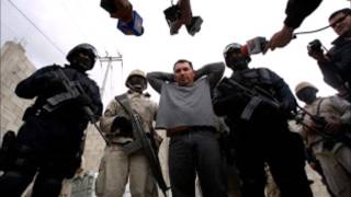 """Hallazgo de cientos de huesos humanos en Tijuana, en predio adjunto donde operaba """"El Pozolero"""""""