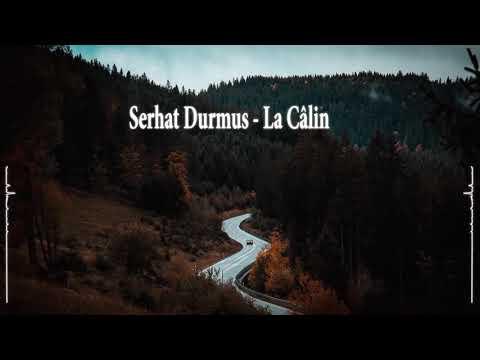 serhat-durmus---la-calin-|-english-translation-|-full-lyrics-|-english-lyrics