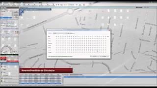 MasterTrack Rastreo Satelital GPS - Demo 2