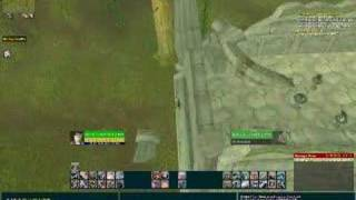 Feralas Linken Quest (Evoroot, Videre Elixir) thumbnail