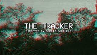 (The Tracker) Short Horror Film