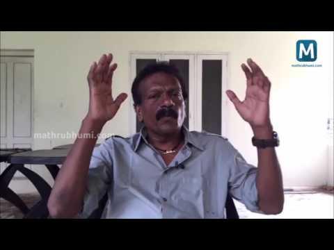 Interview with Suresh Kumar IAS Facebook Live   Munnar Encroachment