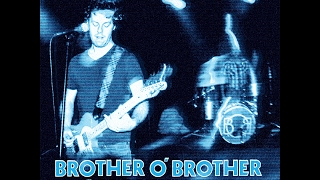 Brother O' Brother - Show Pony (2015) (Full Album)