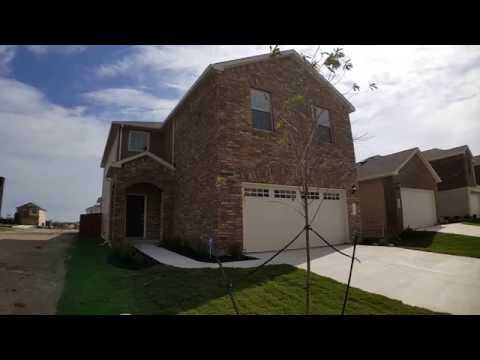 16019 Canberra Trail - Austin Home For Rent - 4 Bed 3 Bath - by Property Manager in Austin