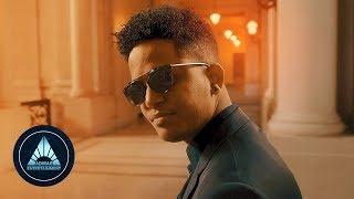 Robel Michael - Aytehteyeni (Official Video)   Eritrean Music
