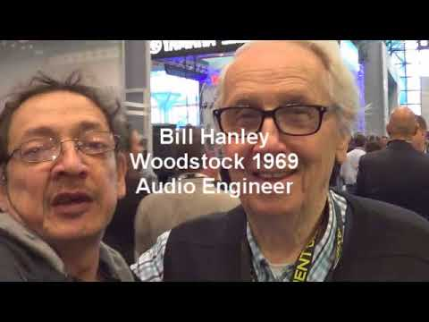 Acoustic Prediction goessto Audio Engineering Society Convention in New York 2017