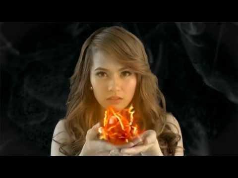 HIN Manila - Hot Import Nights Manila Teaser video 3.0