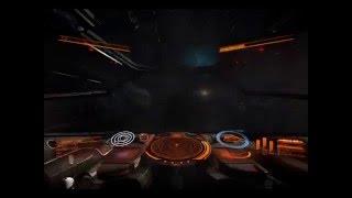 Elite Dangerous: Horizons - Минимальные требования.