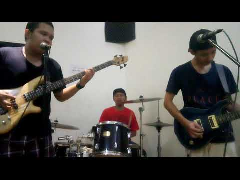 Netral - Seluas Samudera (Cover by 'Of Rules')