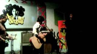 Dugal (Duo Galau) feat. Yudo saxo, Daddy T, Ras Muhamad.3GP