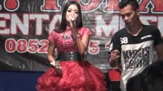 Download lagu DI UJUNG UTARA MP3