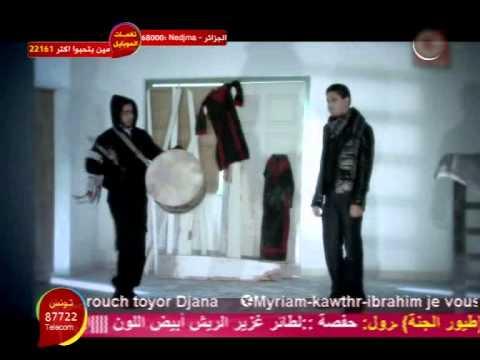 عمر الصعيدي شبل غزة thumbnail