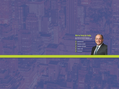 The Law Offices of Spar & Bernstein   USA Immigration Link New Line-up!