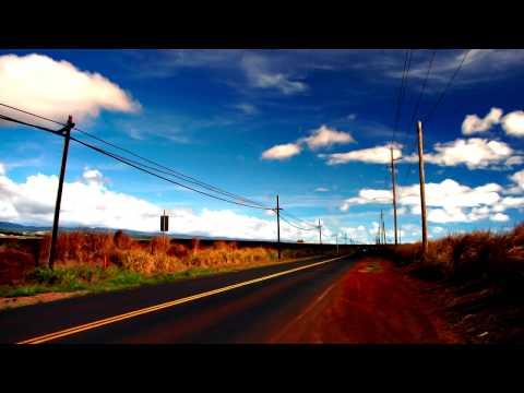 Massive Attack vs Portishead - Teardrop on Roads