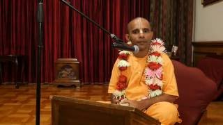 Video Controversies in Mahabharata and Ramayana by H.G. Govinda Prabhu - 9/23/2016 download MP3, 3GP, MP4, WEBM, AVI, FLV September 2018