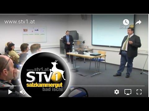 Steuerprüfung Finanzamt. Was nun? Tips und Antworten! www.stv1.at