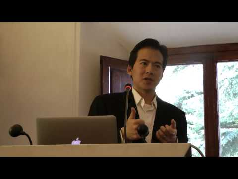 Archon Fung - Viral Engagement: Fast, Cheap, and Broad, but Good for Democracy?
