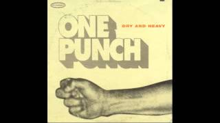 Dry & Heavy - Dub The Bong Around (Japanese Dub)