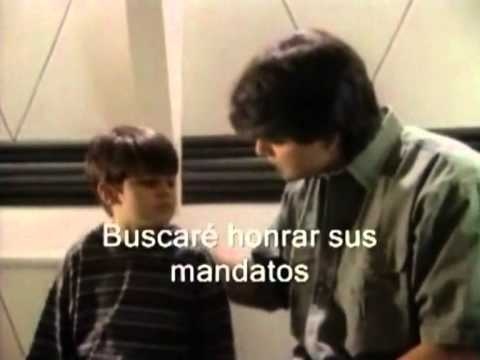 Marzo - PERSEGUIDOS POR EL PASADO from YouTube · Duration:  31 seconds