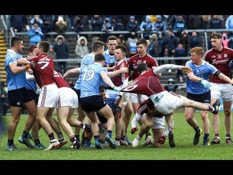 Wednesday's OTB AM | Fear the Dubs Backlash, Defining Cheating, Boxing, Rugby, Football latest