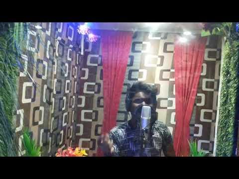 Suraj Sawan Ka Siddi Recoding Studio Delhi Me Live Recording By Parmod Payare 7494038734