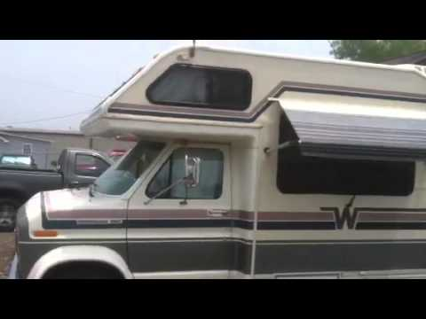 hqdefault fleetwood rv tv wiring toyskids co \u2022