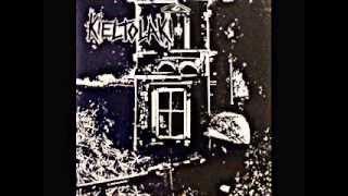 Kieltolaki - Massahypnoosi LP (2010 - full album)