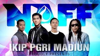 Download lagu NAFF FULL MP3
