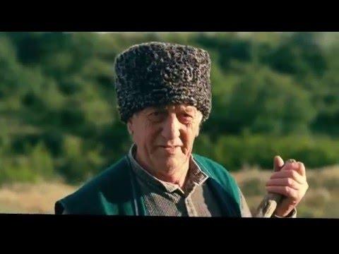 Это Кавказ - Belo Travel