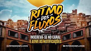 SÓ TAPÃO NERVOSO VS CATUCADA VIOLENTA - MC Gui Andrade, MC Fahah e MC Livinho (DJ DN)