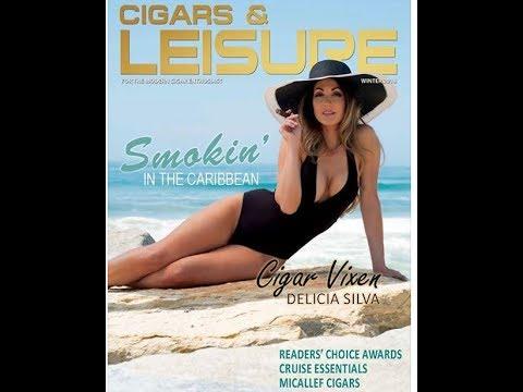 CLE Prieto Cigar Review