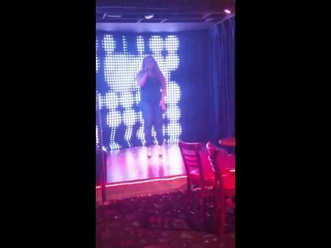 Karaoke Tani